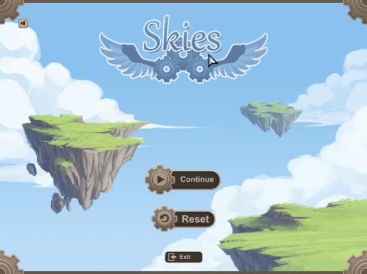 Skies 2013-05-16 10-56-55-31